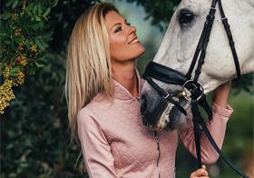 equestrian-stockholm-beenie-black-1