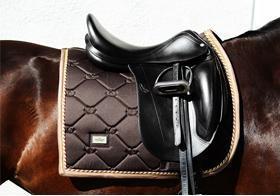equestrian-stockholm-golden-brass-vest-1