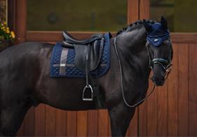 equestrian-stockholm-steel-grey-1