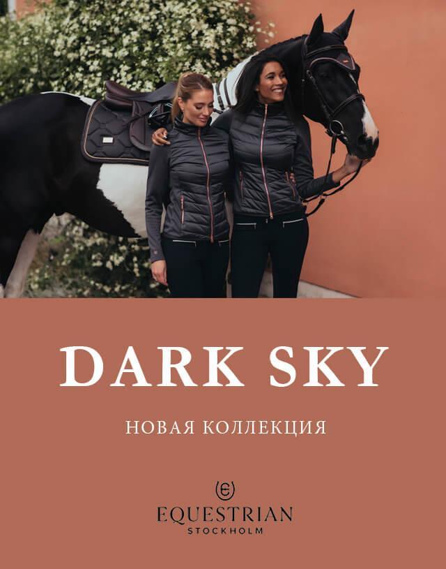 dark sky mobile